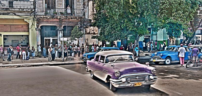 ...La Habana 2...