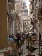 LA Habana!