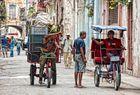 La Habana - 6