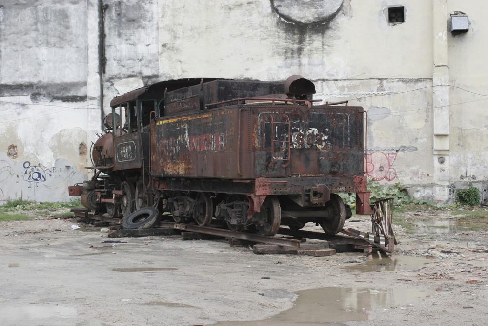 La Havane02