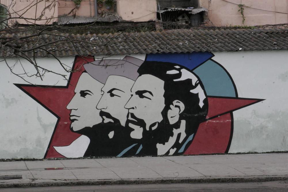 La Havane03