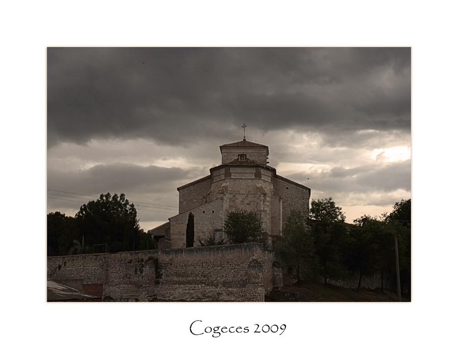 La Iglesia d.u.m.p.