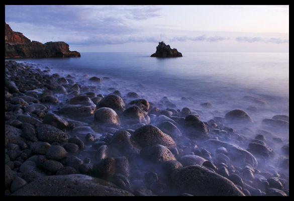 La Isla Bonita Impression 1