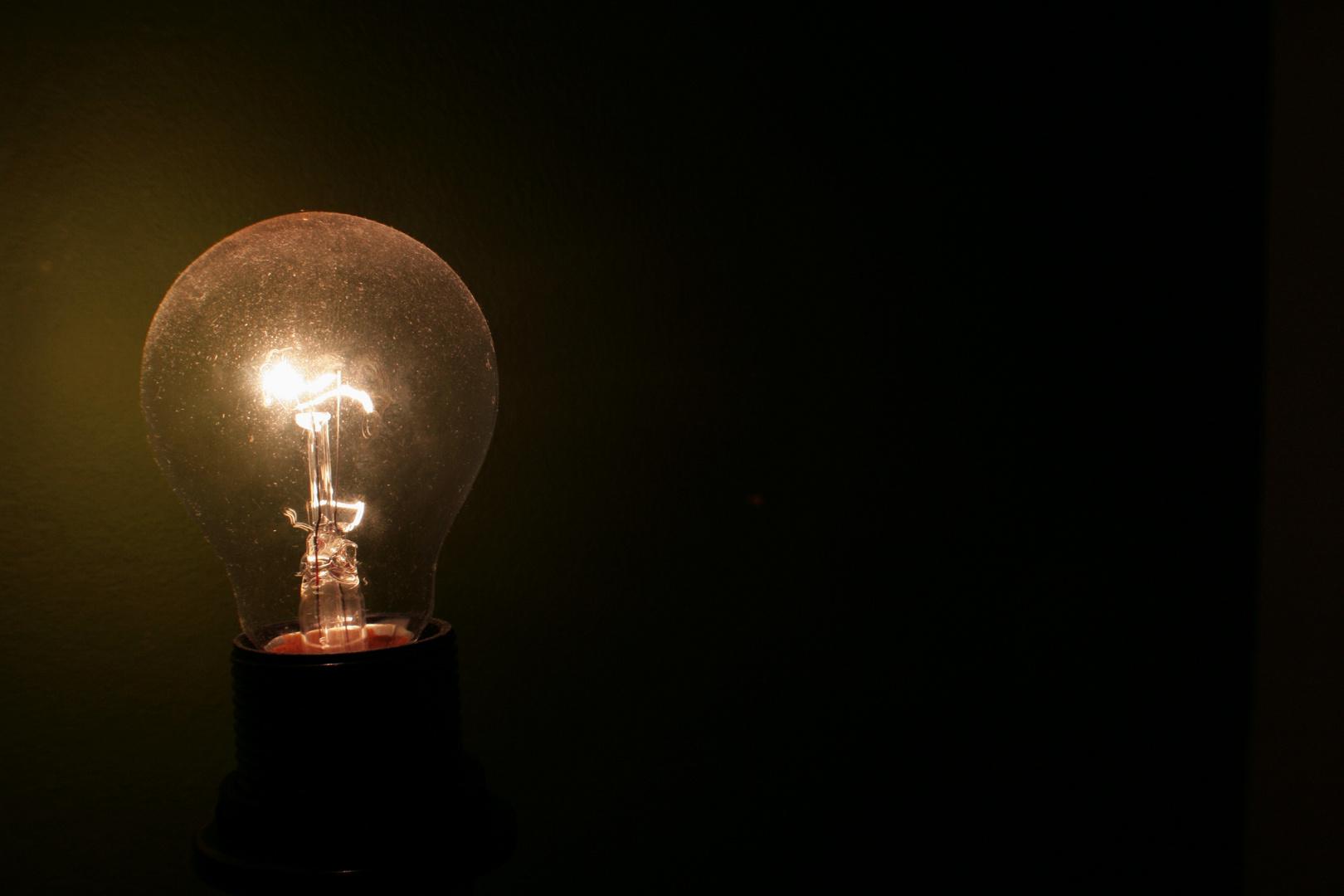 la lamparita