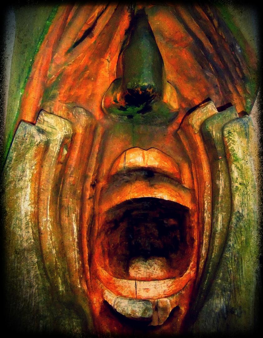 -la llamada del bosque-