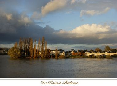Les fleuves