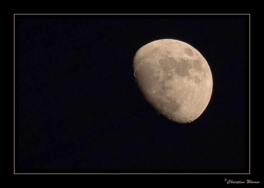 La Luna II