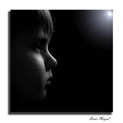 La Luz