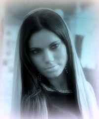 La Madonna di piazza S:MArco...