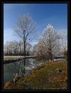 La magie de l'hiver II, Winterzauber II