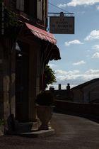 ...La maison du Marquis (Grignan - Drôme Provençale)...