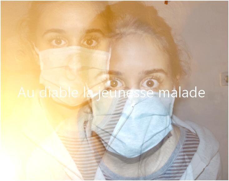 La maladie est une cure