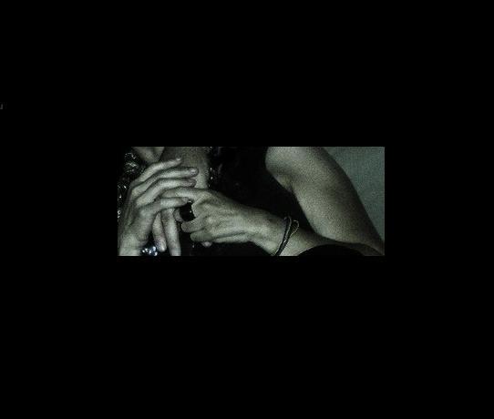 La manos