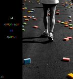 La Maratona di Napoli