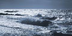La Mer # 0028