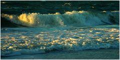 La Mer # 0657
