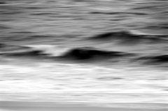 La Mer # 6699 #