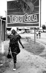 La mia Africa (3)