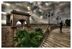 La mia Città, Cagliari