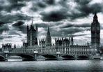 La mia Londra 11