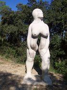 La mujer sin alma de Xicu Cabanyes