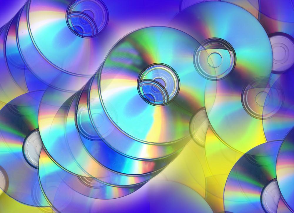… la musica è ... colore