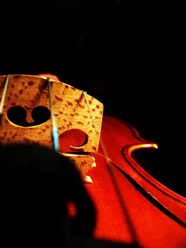 """""""La musique donne une âme à nos coeurs et des ailes à nos pensées"""""""