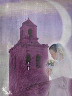 La novia de Arevalo