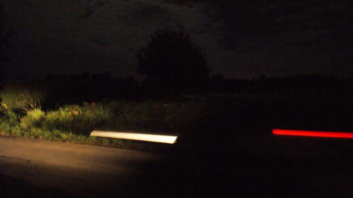La nuit (13)
