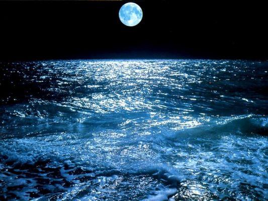 la nuit elle reprend son droit