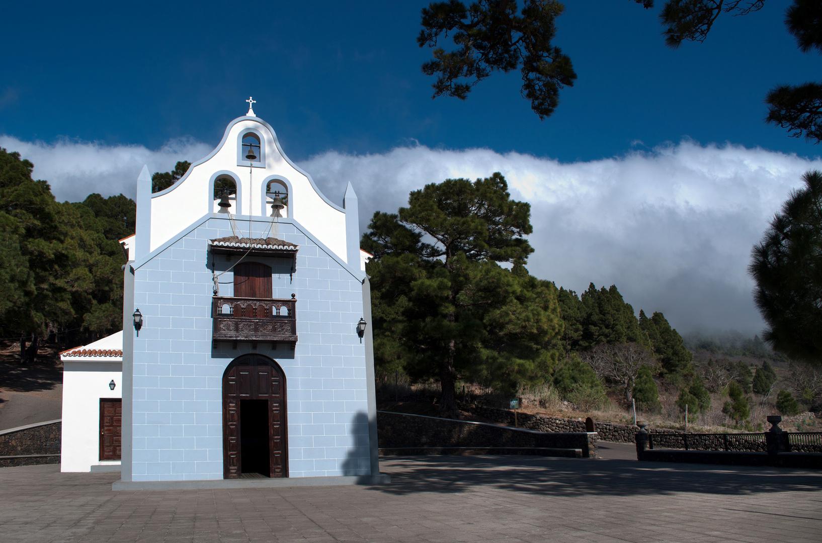 La Palma (6)