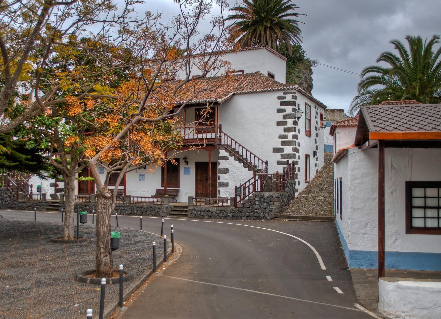 La Palma (7)