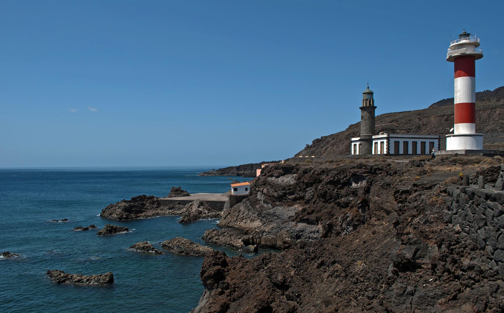 La Palma (9)