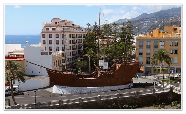 La Palma Museumsschiff fc 2861 (1)
