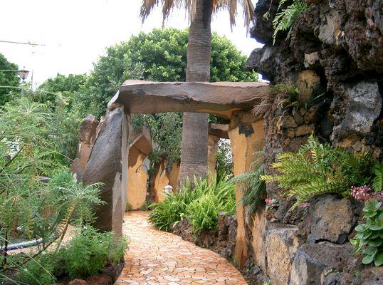 La Palma V