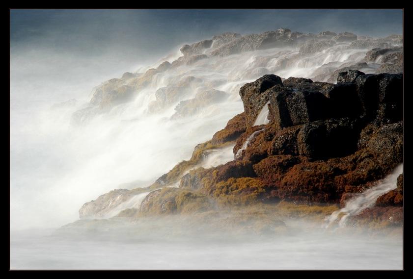 La Palmas Küste II