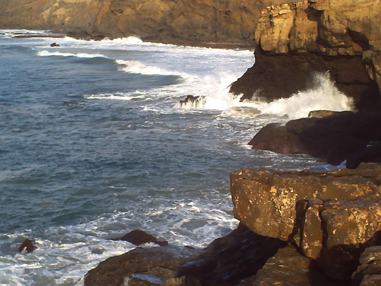 La Pared, Fuerteventura 2011
