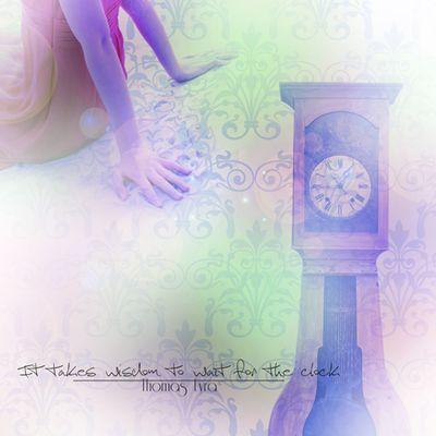 La patience du temps