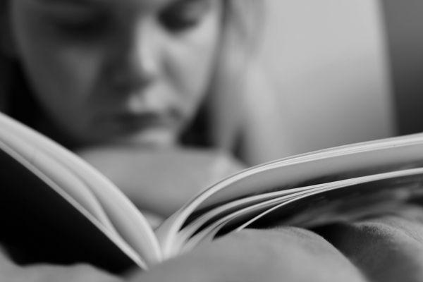 La pause lecture