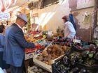 La pescheria Catania 2