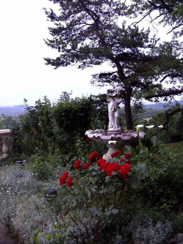 La Pinède (3)