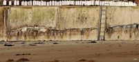 FR: La plage des Lilliputiens..... von Lagad