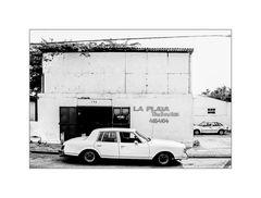 La Plata Tire Service