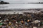 La playa de Cojimar_01