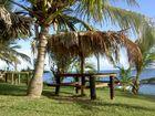 La Pointe des chateaux 2 - Guadeloupe