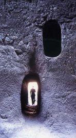 """""""la porta del cielo"""""""