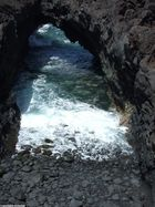 la portes de la mer