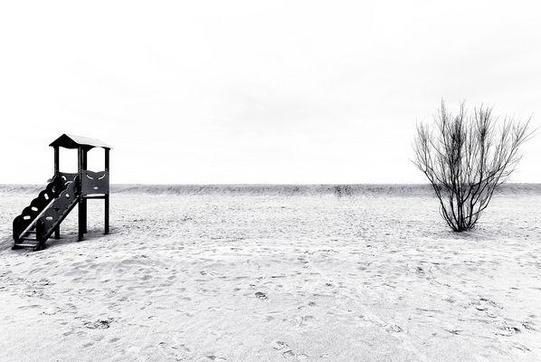 La presenza dell' assenza
