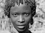 La ragazza Hammar