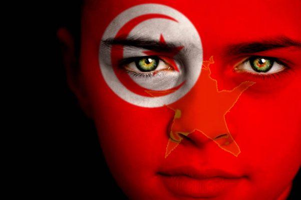 la révolution tunisienne 14/01/2011